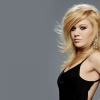 Download Kelly Clarkson (2) Hd Wallpapers, Kelly Clarkson (2) Hd Wallpapers Free Wallpaper download for Desktop, PC, Laptop. Kelly Clarkson (2) Hd Wallpapers HD Wallpapers, High Definition Quality Wallpapers of Kelly Clarkson (2) Hd Wallpapers.