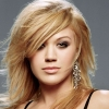 Download kelly clarkson 2013 wallpaper wallpapers, kelly clarkson 2013 wallpaper wallpapers  Wallpaper download for Desktop, PC, Laptop. kelly clarkson 2013 wallpaper wallpapers HD Wallpapers, High Definition Quality Wallpapers of kelly clarkson 2013 wallpaper wallpapers.