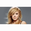 Kelly Clarkson 2013 Wallpaper Wallpapers