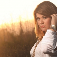 Kelly Clarkson (5) Hd Wallpapers