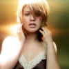 Download Kelly Clarkson (6) Hd Wallpapers, Kelly Clarkson (6) Hd Wallpapers Free Wallpaper download for Desktop, PC, Laptop. Kelly Clarkson (6) Hd Wallpapers HD Wallpapers, High Definition Quality Wallpapers of Kelly Clarkson (6) Hd Wallpapers.