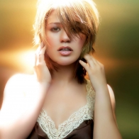 Kelly Clarkson (6) Hd Wallpapers