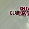 Download kelly clarkson cover, kelly clarkson cover  Wallpaper download for Desktop, PC, Laptop. kelly clarkson cover HD Wallpapers, High Definition Quality Wallpapers of kelly clarkson cover.
