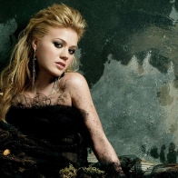 Kelly Clarkson Hd Wallpapers