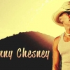 Download kenny chesney cover, kenny chesney cover  Wallpaper download for Desktop, PC, Laptop. kenny chesney cover HD Wallpapers, High Definition Quality Wallpapers of kenny chesney cover.