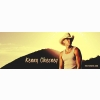 Kenny Chesney Cover