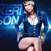 Download keri hilson cover, keri hilson cover  Wallpaper download for Desktop, PC, Laptop. keri hilson cover HD Wallpapers, High Definition Quality Wallpapers of keri hilson cover.