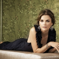 Keri Russell 2 Wallpapers