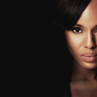Kerry Washington Scandal Olivia Pope