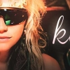 Download kesha cover, kesha cover  Wallpaper download for Desktop, PC, Laptop. kesha cover HD Wallpapers, High Definition Quality Wallpapers of kesha cover.