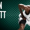 Download kevin garnett cover, kevin garnett cover  Wallpaper download for Desktop, PC, Laptop. kevin garnett cover HD Wallpapers, High Definition Quality Wallpapers of kevin garnett cover.