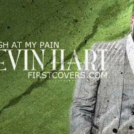 Kevin Hart Cover