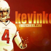 Download kevin kolb cover, kevin kolb cover  Wallpaper download for Desktop, PC, Laptop. kevin kolb cover HD Wallpapers, High Definition Quality Wallpapers of kevin kolb cover.
