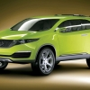 Download kia knd 4 concept hd wallpapers Wallpapers, kia knd 4 concept hd wallpapers Wallpapers Free Wallpaper download for Desktop, PC, Laptop. kia knd 4 concept hd wallpapers Wallpapers HD Wallpapers, High Definition Quality Wallpapers of kia knd 4 concept hd wallpapers Wallpapers.