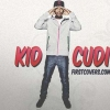 Download kid cudi cover, kid cudi cover  Wallpaper download for Desktop, PC, Laptop. kid cudi cover HD Wallpapers, High Definition Quality Wallpapers of kid cudi cover.