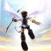 Download Kid Icarus Uprising Nintendo 3ds Hd Wallpapers, Kid Icarus Uprising Nintendo 3ds Hd Wallpapers Hd Wallpaper download for Desktop, PC, Laptop. Kid Icarus Uprising Nintendo 3ds Hd Wallpapers HD Wallpapers, High Definition Quality Wallpapers of Kid Icarus Uprising Nintendo 3ds Hd Wallpapers.