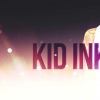 Download kid ink cover, kid ink cover  Wallpaper download for Desktop, PC, Laptop. kid ink cover HD Wallpapers, High Definition Quality Wallpapers of kid ink cover.