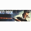 Kid Rock Cover