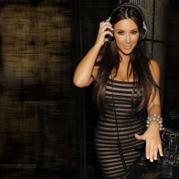 Kim Kardashian 01 Wallpapers