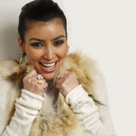 Kim Kardashian 2013 Wallpaper Wallpapers