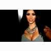 Kim Kardashian 2013 Wallpapers Wallpapers