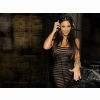 Kim Kardashian Dj Wallpaper Wallpapers