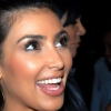 Download kim kardashian smile wallpaper wallpapers, kim kardashian smile wallpaper wallpapers  Wallpaper download for Desktop, PC, Laptop. kim kardashian smile wallpaper wallpapers HD Wallpapers, High Definition Quality Wallpapers of kim kardashian smile wallpaper wallpapers.