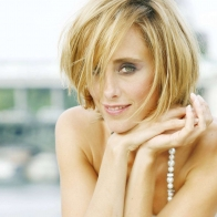 Kim Raver Wallpaper Wallpapers