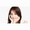 Kim Tae Hee 01 Wallpapers