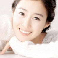 Kim Tae Hee 02 Wallpapers