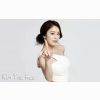 Kim Tae Hee 04 Wallpapers