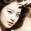 Download kim tae hee wallpapers, kim tae hee wallpapers  Wallpaper download for Desktop, PC, Laptop. kim tae hee wallpapers HD Wallpapers, High Definition Quality Wallpapers of kim tae hee wallpapers.