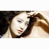 Kim Tae Hee Wallpapers