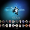 Download king of pop michael jackson wallpaper, king of pop michael jackson wallpaper  Wallpaper download for Desktop, PC, Laptop. king of pop michael jackson wallpaper HD Wallpapers, High Definition Quality Wallpapers of king of pop michael jackson wallpaper.