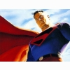 Kingdom Come Superman Wallpaper