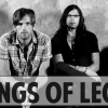 Download kings of leon cover, kings of leon cover  Wallpaper download for Desktop, PC, Laptop. kings of leon cover HD Wallpapers, High Definition Quality Wallpapers of kings of leon cover.