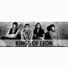Kings Of Leon Cover