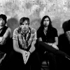 Download kings of leon in grey wallpaper, kings of leon in grey wallpaper  Wallpaper download for Desktop, PC, Laptop. kings of leon in grey wallpaper HD Wallpapers, High Definition Quality Wallpapers of kings of leon in grey wallpaper.