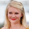 Download kirsten dunst 2, kirsten dunst 2  Wallpaper download for Desktop, PC, Laptop. kirsten dunst 2 HD Wallpapers, High Definition Quality Wallpapers of kirsten dunst 2.