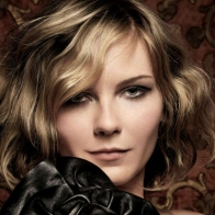 Kirsten Dunst Wallpaper Wallpapers