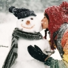 Download Kiss Snowman Wallpaper HD & Widescreen Games Wallpaper from the above resolutions. Free High Resolution Desktop Wallpapers for Widescreen, Fullscreen, High Definition, Dual Monitors, Mobile