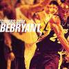 Download kobe bryant cover, kobe bryant cover  Wallpaper download for Desktop, PC, Laptop. kobe bryant cover HD Wallpapers, High Definition Quality Wallpapers of kobe bryant cover.