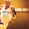 Download kobe cover, kobe cover  Wallpaper download for Desktop, PC, Laptop. kobe cover HD Wallpapers, High Definition Quality Wallpapers of kobe cover.