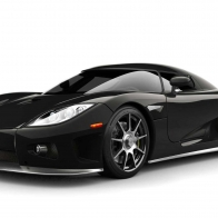 Koenigsegg Ccx Hd Wallpapers