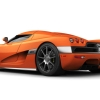 Download koenigsegg ccx orange hd wallpapers Wallpapers, koenigsegg ccx orange hd wallpapers Wallpapers Free Wallpaper download for Desktop, PC, Laptop. koenigsegg ccx orange hd wallpapers Wallpapers HD Wallpapers, High Definition Quality Wallpapers of koenigsegg ccx orange hd wallpapers Wallpapers.