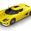 Download koenigsegg ccx yellow hd wallpapers Wallpapers, koenigsegg ccx yellow hd wallpapers Wallpapers Free Wallpaper download for Desktop, PC, Laptop. koenigsegg ccx yellow hd wallpapers Wallpapers HD Wallpapers, High Definition Quality Wallpapers of koenigsegg ccx yellow hd wallpapers Wallpapers.