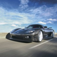 Koenigsegg Ccxr Edition Car Studio 4 Hd Wallpapers