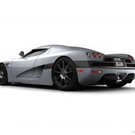 Koenigsegg Concept Car Hd Wallpapers