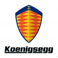Koenigsegg Logo Hd Wallpapers