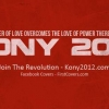 Download kony 2012 cover, kony 2012 cover  Wallpaper download for Desktop, PC, Laptop. kony 2012 cover HD Wallpapers, High Definition Quality Wallpapers of kony 2012 cover.